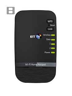 bt-wi-fi-home-hotspot-500-add-on-black