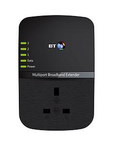 bt-multiport-broadband-extender-500-add-on-black