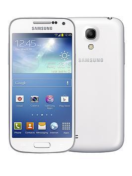 samsung-galaxy-s4-mini-43-inch-smartphone-white-frost