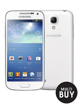 samsung-galaxy-s4-mini-8gb-white-frost
