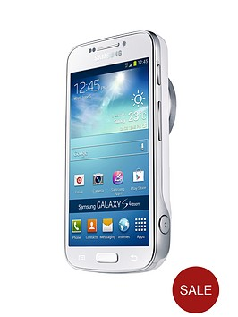 samsung-galaxy-s4-zoom-43-inch-smartphone-with-16-megapixel-camera-white