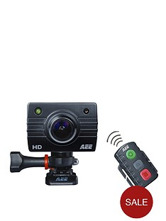 aee-magicam-sd22-8-megapixel-waterproof-hd-action-video-camera