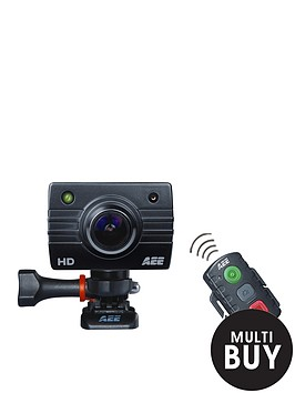 aee-magicam-sd22-8-megapixel-waterproof-hd-action-video-camera