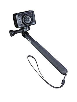 aee-adjustable-extender-accessory-for-magicam-video-cameras