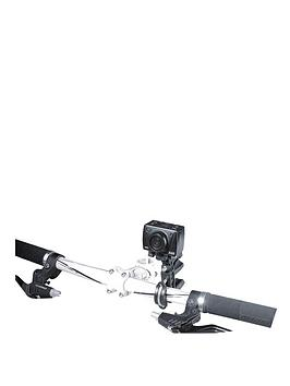 aee-universal-fit-bicycle-mount-for-magicam-video-cameras