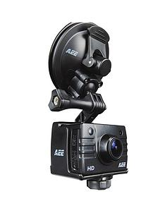 aee-vehicle-windscreen-suction-mount-only-for-use-with-aee-magicam