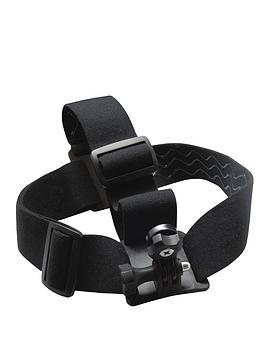 aee-adjustable-head-strap-helmet-mount-for-magicam-video-cameras