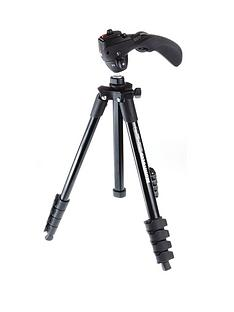manfrotto-compact-series-tripod-with-bui