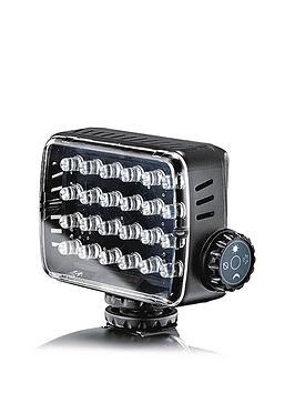 manfrotto-mini-24-continuous-led-photography-camera-light-ml240