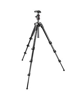 manfrotto-befree-compact-lightweight-tripod-kit-for-travel-photography-mkbfra4-bh