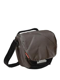 manfrotto-solo-ii-holster-case-for-dslr-cameras-mbsh-2bb-brown