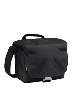 manfrotto-bella-v-dslr-shoulder-bag-mbssb-5bc-black