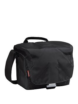 manfrotto-mbssb-5bc-bella-v-dslr-shoulder-bag