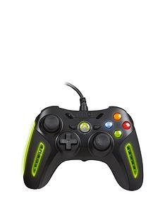 xbox-360-air-flo-wired-controller
