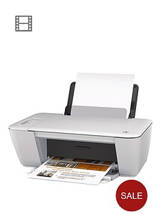 hp-deskjet-1510-all-in-one-printer