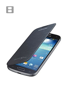 samsung-galaxy-s4-mini-flip-case