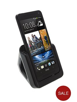 kit-charge-and-sync-cradle-for-htc-one