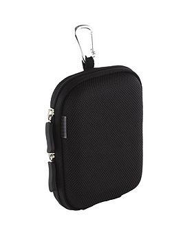 trendz-compact-camera-case
