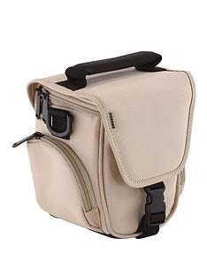 trendz-bridge-camera-case-beige