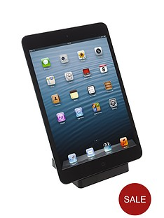 kit-charge-and-sync-cradle-for-ipad-mini