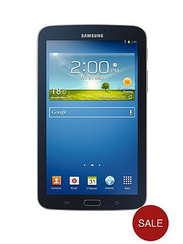 samsung-galaxy-tab-3-70-dual-core-processor-1gb-ram-8gb-storage-wi-fi-7-inch-tablet-black
