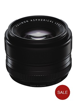 fuji-fujifilm-xf35mm-f14-lens