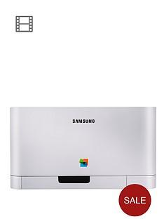 samsung-xpress-sl-c410wsee-colour-laser-printer
