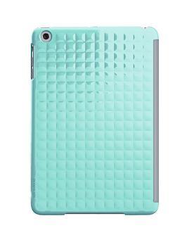 x-doria-smartjacket-case-for-ipad-mini-aqua