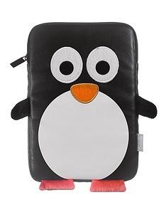 trendz-universal-7-inch-tablet-sleeve