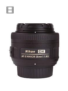 nikon-35mm-f18g-af-s-dx-lens