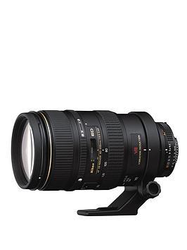 nikon-80-400mm-f45-56-af-d-vr-lens