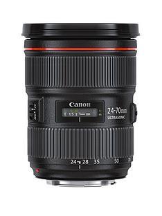 canon-ef-24-70mm-f28-l-ii-usm-lens
