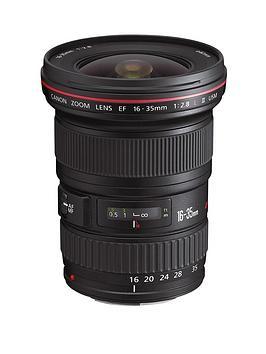 canon-ef-16-35mm-f28-l-ii-usm-lens