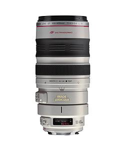 canon-ef-100-400mm-f45-56-l-is-usm-lens