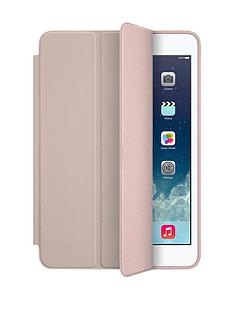 apple-ipad-mini-smart-case-leather-beige