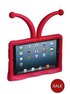 case-it-antennae-protective-child-friendly-stand-case-for-ipad-mini-red
