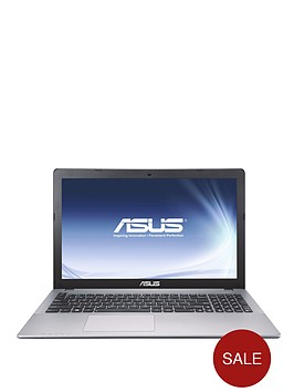 asus-x550cc-intelreg-coretrade-i7-processor-8gb-ram-1tb-hard-drive-2gb-dedicated-graphics-156-inch-laptop