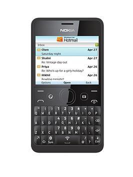 nokia-210-mobile-phone-black