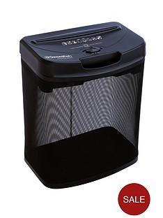 swordfish-800xc-mesh-bin-shredder-black