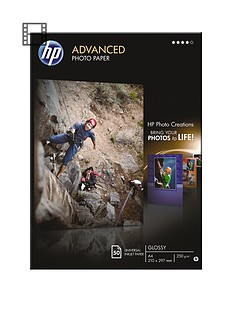 hp-advanced-glossy-a4-photo-paper-50-sheets