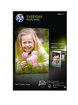 Everyday Glossy Photo Paper - 100 sheets 10 x 15 cm