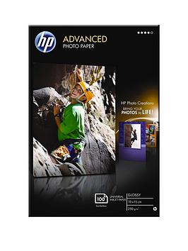 hp-advanced-glossy-photo-paper-100-sheets-10-x-15-cm-borderless
