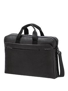samsonite-173-inch-laptop-bag