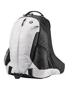 hp-select-75-white-backpack-16in