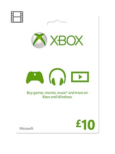xbox-one-live-pound10-gift-card