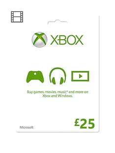 xbox-live-pound25-gift-card