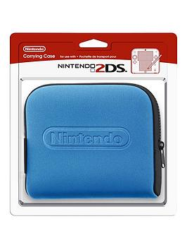 nintendo-2ds-carrying-case-blue