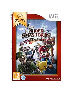 nintendo-wii-u-super-smash-bros-select