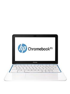 hp-11-1126uk-dual-core-processor-2gb-ram-16gb-hard-drive-11-inch-chromebook-white