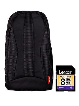 canon-dslr-backpack-and-memory-card-kit